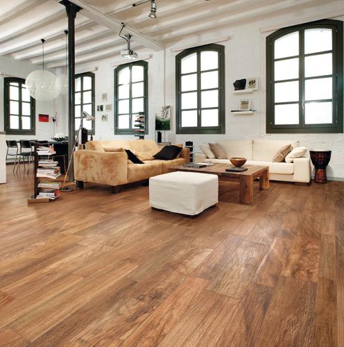 Tegels wandtegels en vloertegels z tiles tegels moza ek - Moderne betegelde vloer ...
