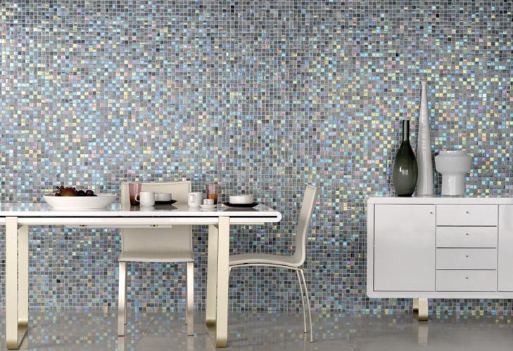 Mozau00efek tegels : Original Style : Z-Tiles - Tegels u0026 Mozau00efek