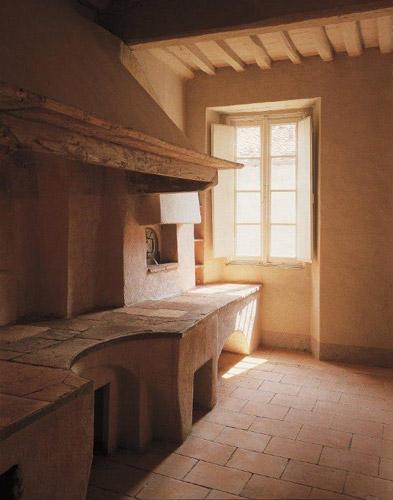 Terracotta tegels : Sannini : Z-Tiles Tegels u0026 Mozau00efek