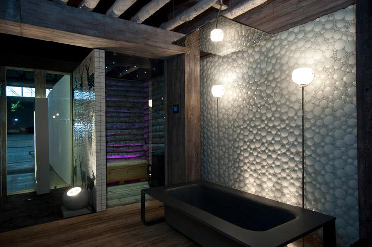 Glasmozaiek & mozaiek tegels - Z-Tiles Tegels & Mozaïek