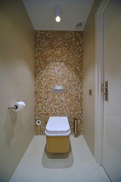 moza ek tegels original style z tiles tegels moza ek. Black Bedroom Furniture Sets. Home Design Ideas