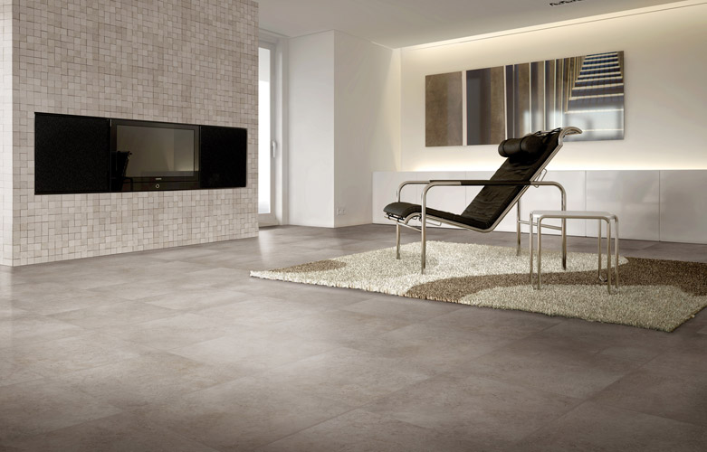 Tegels | Land Porcelanico | Z-Tiles Tegels & Mozaïek