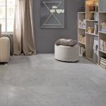 Tegels - Armonie - Detroit-pavimento-gres-moderno-silver-block-01