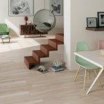 axpavimento-legno-avorio-01-thegem-gallery-fullwidth