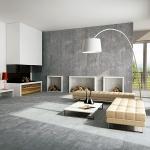 Porcelaingres - JUST_CEMENTI_dark_grey_75x75