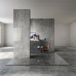 Porcelaingres_T02_T07_Meta_Stone_Grigio_v6_OK