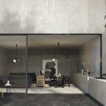 Porcelaingres_sr-METASTONE_AMB-02_ESTERNO_HR