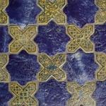 Cotto Etrusco medioevo_1