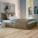briccola-pavimento-legno-miele-01-thegem-gallery-fullwidth