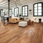 cerdisa-vloertegels-hout-motief