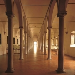 Museo S. Marco Firenze