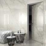 I-Marmi-Calacatta1-720x550