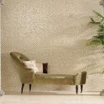 Original Style, mozaiek, blank, wit, creme, muur, pilaren