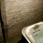 Venetian Floors natuursteen mozaiek, diversen afmetingen door Intertop products Arnhem