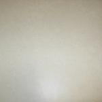 Vloertegel Land Azulcascais Ivory rett 595x595mm-2
