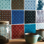 Original Style - Ormeaux Mix as patchwork 2 FOR WEB