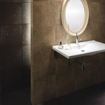 Original Style wandtegels en vloertegels in de badkamer
