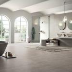 Tegels-Refin-Bathroom_Poesia_Grigia-75x150_Deco-Cenere-30x60_Bianca-Muretto-30x30