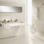 cerdisa-vloertegels-en-wandtegels-wit-natuursteen-badkamer