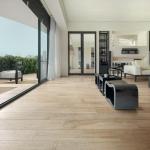 cerdisa-vloertegels-hout-morief-woonruimte