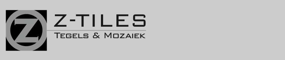 Z-Tiles